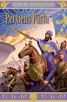 Persiens Pärla - Kim M. Kimselius