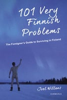 101 Very Finnish Problems - Joel Willans