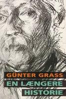 En længere historie - Günter Grass