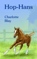Hop-Hans - Charlotte Blay