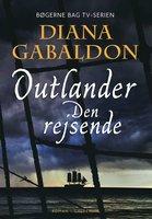 Den rejsende - Diana Gabaldon