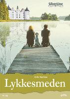Lykkesmeden - Erik Nerløe