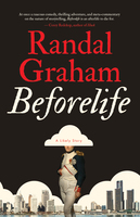 Beforelife - Randal Graham