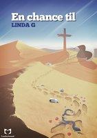 En chance til - Linda G.
