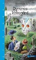 Dyrenes kirkegård - Henrik Einspor
