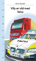 Villy er vild med Volvo - Marie Duedahl