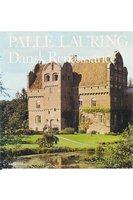 Dansk renæssance - Palle Lauring