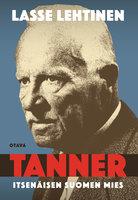 Tanner - Lasse Lehtinen