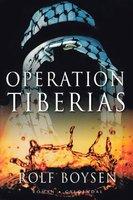 Operation Tiberias - Rolf Boysen