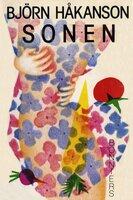 Sonen - Björn Håkanson
