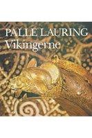 Vikingerne - Palle Lauring