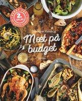 Mæt på budget - Sebastian Randrup