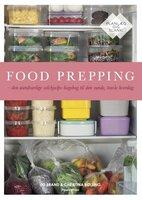 Food Prepping - Christina Bølling, Jo Brand