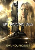 En annan dag - Eva Holmquist