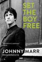 Set the Boy Free - Johnny Marr