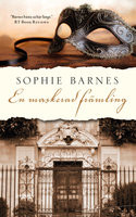 En maskerad främling - Sophie Barnes