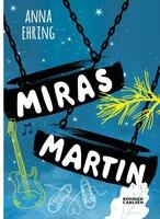 Miras Martin - Anna Ehring