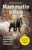 Mammutin paluu - Torill Kornfeldt