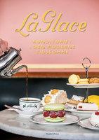 La Glace - Marianne Stagetorn Kolos