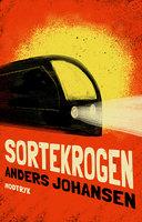 Sortekrogen - Anders Johansen