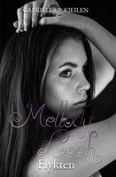Mellody Looh - Flykten - Gabriella P. Kjeilen