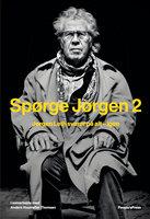 Spørge Jørgen 2 - Jørgen Leth, Anders Houmøller Thomsen