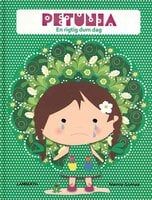 Petunia - En rigtig dum dag - Nanna Gomaa