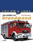 Jeg kender en brandmand - Ralf Butschkow