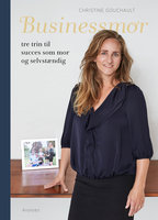 Businessmor - Christine Gouchault
