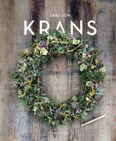 Krans - Lars Jon