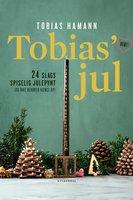 Tobias' jul - Tobias Hamann