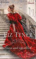 Tusen små ögonblick - Liz Tyner