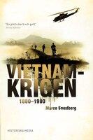 Vietnamkrigen - Marco Smedberg