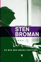 Sten Broman - Carlhåkan Larsén