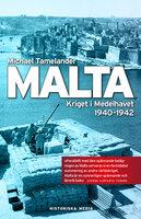 Malta - Michael Tamelander