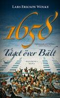 1658 - Lars Ericson Wolke