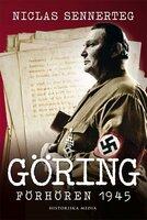 Göring - Niclas Sennerteg