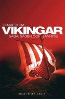Vikingar - Tomas Blom