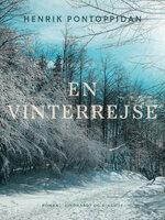 En vinterrejse - Henrik Pontoppidan