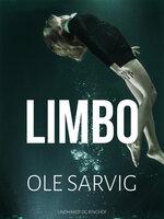 Limbo - Ole Sarvig