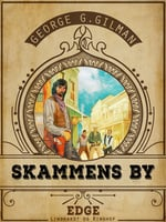 Skammens by - George G. Gilman
