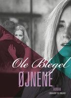 Øjnene - Ole Blegel