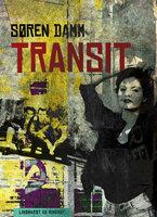 Transit - Søren Damm