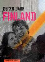 Finland - Søren Damm