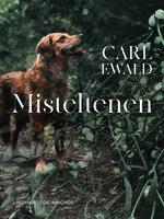 Misteltenen - Carl Ewald