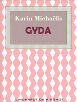 Gyda - Karin Michaëlis