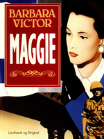 Maggie - Barbara Victor