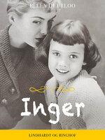 Inger - Ellen Duurloo