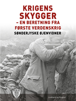 Krigens skygger - Sønderjyske Øjenvidner