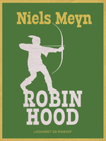 Robin Hood - Niels Meyn